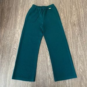 St. John Knit Trousers